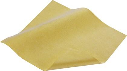 Ткань для окон универсальная 40х36см Leifheit 40003