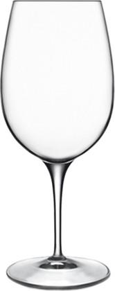 Бокалы для вина Luigi Bormioli Palace, 6шт., 570мл 09231/06