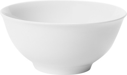 Чаша для риса 11.4см, 6шт Top Art Studio TA51099