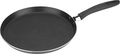 Сковорода для блинов, d22см Tescoma PRESTO 594222