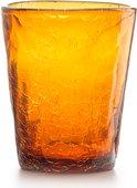 Набор стаканов Fade Ambra Bicchieri Ice, 300мл, 6шт 50925