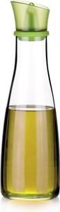Емкость для масла 500мл Tescoma VITAMINO 642773