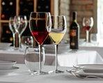 Набор бокалов для шампанского Magnifico, 4шт 320мл Luigi Bormioli 08959/04