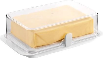 Kонтейнер для холодильника, масленка Tescoma Purity 891830.00