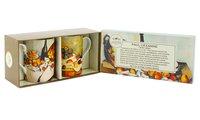 Набор Кружек Сезанн 2шт 300мл The Leonardo Collection LP92471