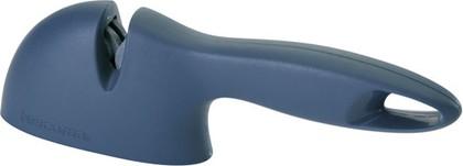 Настольная точилка для ножей, керамическая Tescoma Presto 863052