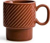 Кружка кофейная SagaForm Coffee & More, 250мл 5018101