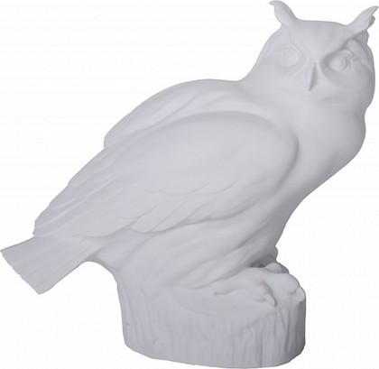 Скульптура Филин ИФЗ 82.82536.00.1