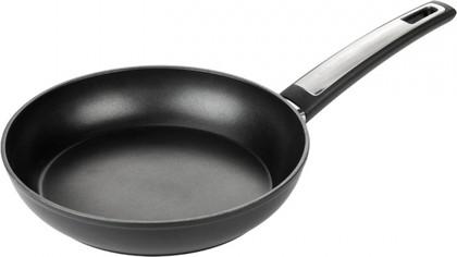 Сковорода 20см Tescoma i-PREMIUM 602020.00