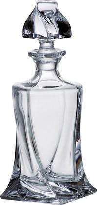 """Графин """"Квадро"""" 500мл Crystalite Bohemia 29/41745/1/99A44/500"""