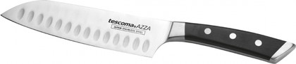 Нож японский SANTOKU, 18см Tescoma AZZA 884532.00