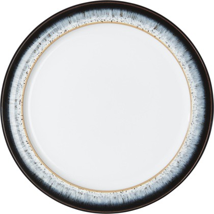 Тарелка десертная Denby Сияние Halo, 20.5см 199010103