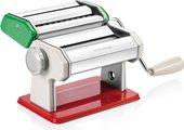 Машинка для нарезки лапши, триколор Tescoma Delicia 630873.00