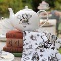 Чайник 1100мл Алиса в стране чудес Creative Tops 5200025