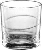 Стакан для виски Tescoma myDrink 300мл 306026.00