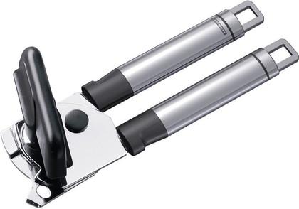 Нож консервный универсальный Leifheit Proline 03125