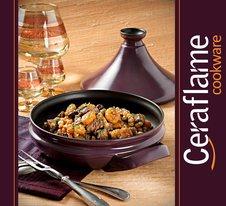 Надёжный Ceraflame для ваших кулинарных идей