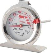 Термометр для приготовления мяса в духовке, 13см Walmer W30013013