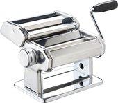 Машинка для приготовления пасты KitchenCraft World of Flavours Italian Deluxe KCMACH2