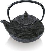 Чайник чугунный заварочный Beka Ceylon Mini 0.6л 16409164