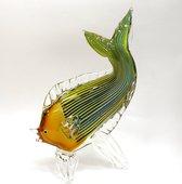 Фигурка Морская бабочка 23см Top Art Studio ZB2279-TA