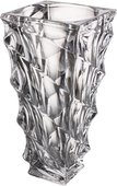 Ваза Crystalite Bohemia Касабланка, 30.5см 8KH07/0/99V87/305