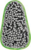 Насадка для универсальной щетки для пыли Tescoma ProfiMate, Chenille 900980.00