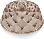 Форма для кекса Tescoma Delicia Бриллиант, высокая, d24см 623145.00