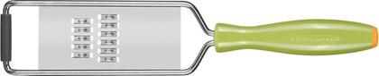 Тёрка для нарезки овощей тонкой соломкой Tescoma Presto Carving 422050.00