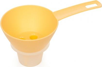Форма для яичных нитей Tescoma Delicia 630097.00