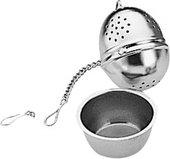 Заварник для чая Яйцо Tescoma Presto, с подставкой 420672.00