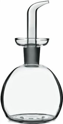Бутылка для оливкового масла 0.25л Luigi Bormioli 10029/01