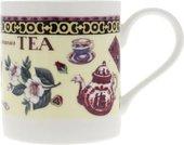 Кружка Roy Kirkham Чай, 400мл COTEA1017