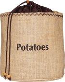 Мешок для хранения картофеля Kitchen Craft Natural Elements JVPS