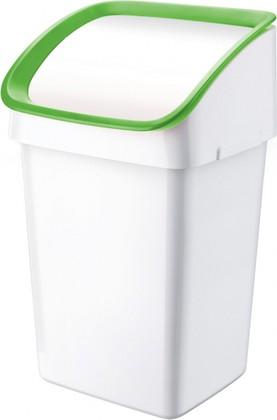 Мусорное ведро 21л Tescoma Clean Kit 900684.00