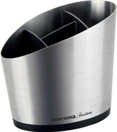 Сушилка для кухонной утвари Tescoma PRESIDENT 639079