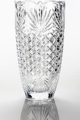 Ваза Вега 20см Crystalite Bohemia 89002/0/99003/200