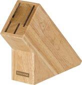 Подставка для ножей Tescoma Woody, на 4 предмета 869504.00