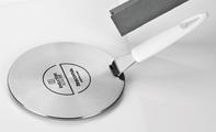 Адаптер для индукционных панелей 17см Tescoma Presto 420945.00