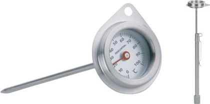 Многофункциональный термометр для продуктов Tescoma GRADIUS 636152.00