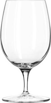 Набор бокалов для воды Palace, 6шт 320мл Luigi Bormioli 09232/05