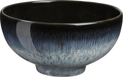Чаша для риса 12.5см, Сияние Denby Halo 199010045