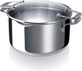Кастрюля Beka Chef Pratique 3.3л, 20см 13231204