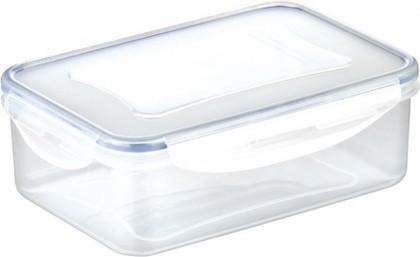 Контейнер для продуктов Tescoma Freshbox, 0.4л, прямоугольный 892062.00