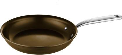 Сковорода 24см Zanussi Capri ZCF43231DF