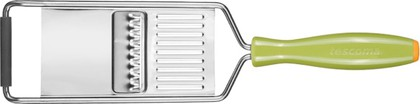 Тёрка для нарезки овощей решёточкой Tescoma PRESTO CARVING 422054.00