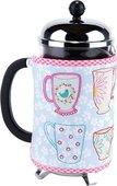 """Чехол на кофейник """"Кофейные чашки"""" (Coffee Cups) Ulster Weavers UWCC740CCU"""