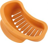 Миска для сковороды Tescoma SmartClick 605098.00