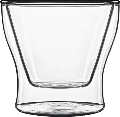 Набор стаканов Luigi Bormioli Thermic Glass, 2шт 230мл 10328/01-nn2