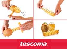 У Tescoma много кулинарных идей!